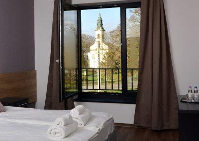 ludwig_hotel_2szobas_01