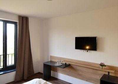 ludwig_hotel_2szobas_03
