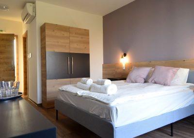 ludwig_hotel_2szobas_04