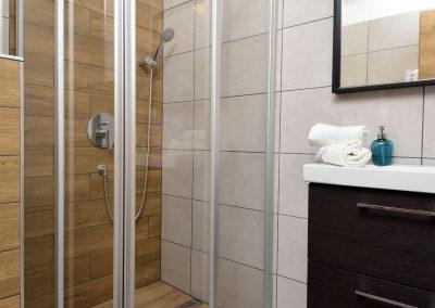 ludwig_hotel_2szobas_05