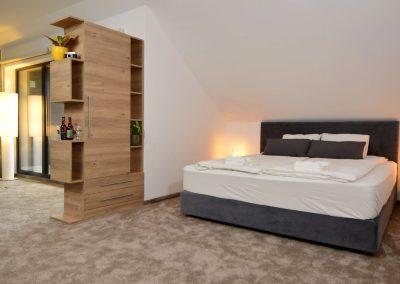 ludwig_hotel_2szobas_06