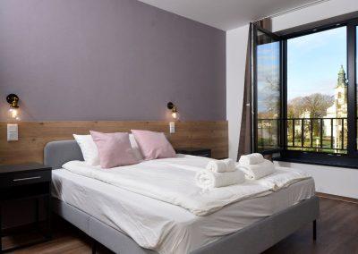 ludwig_hotel_2szobas_08