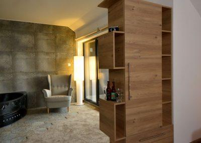 ludwig_hotel_2szobas_09