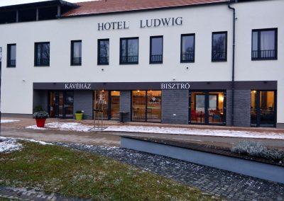 ludwig_hotel_kivul_01